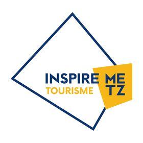30 Meilleures Idees Sur Cathedrale De Metz Cathedrale De Metz Cathedrale Edifice