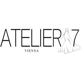 Atelier 7 Vienna