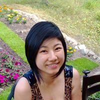 Esther Lim-Virtanen