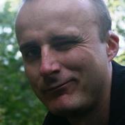 Tomasz Czemerzyński