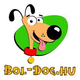 Bol-Dog.hu- Egyedi kutyás ajándéktárgyak