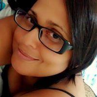 Socorrinha Santos