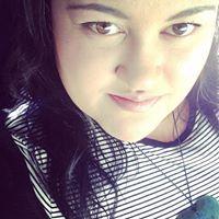 Courtney Powell-Poto