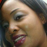 Zee Nkosi
