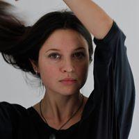 Tanja Svedulf