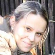 Hana Marcoňová