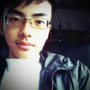 Yi Feng Sun