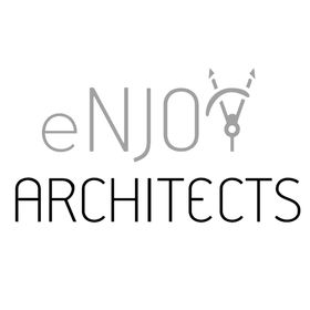 EnJOY architects