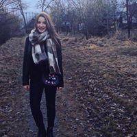 Karolina Žylová