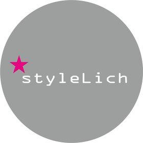 *styleLich