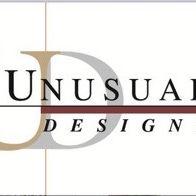 Unusual Designs Inc