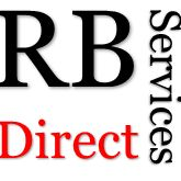 RB Direct Services