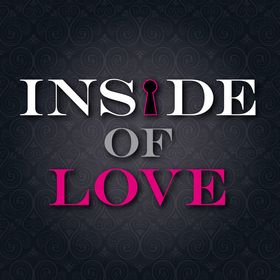 INSIDE OF LOVE