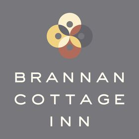 Brannan Cottage Inn