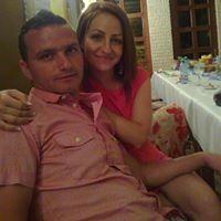 Custura Sorin