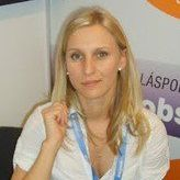 Marianna Andó