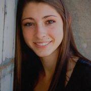 e0343214aee Sarah Callister (sarah callister) on Pinterest