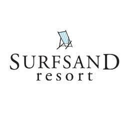 Surfsand Resort