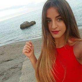 Carmen Navarro Vida