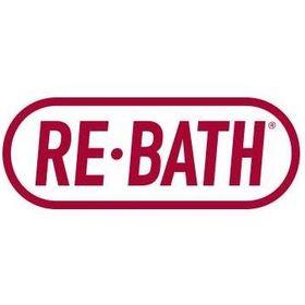 Re-Bath of the Heartland