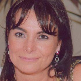 Marta Cisa