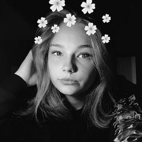 Amelia 💞