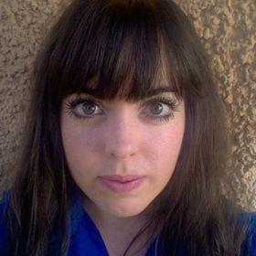 Laura Dasein