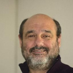 Claudio Marchini
