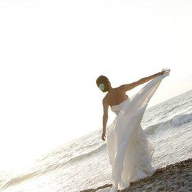 Weddings in Crete