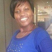 Mmabatho Motshoane