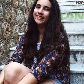 Valentína L.