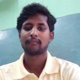 anila3396 Anil
