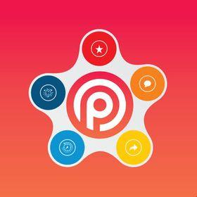 PixaliveApp - Discover, Earn Money, Video Status