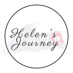 Helen's Journey
