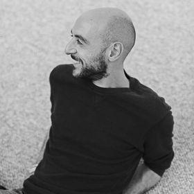 Matteo Scarpellini