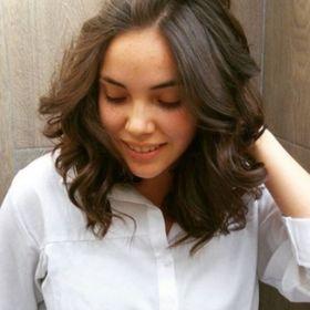 Valentina Cáceres