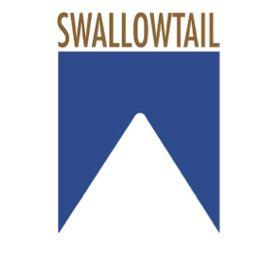 Swallowtail Architecture