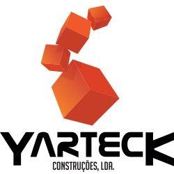 Yarteck Construções