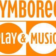 Gymboree Play & Music of Melbourne, Florida (gymbomelbourne
