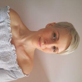 Annika Puchholzer