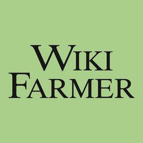 Wikifarmer Official