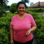 Martha Cecilia Montoya Nieto