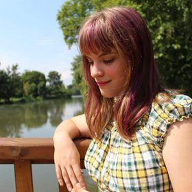 Ramona Hajnal