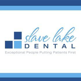 Slave Lake Dental