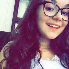 Ana Giron