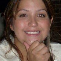 Alexia Ceniseros