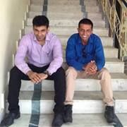 CA Sweekar Bhardwaj