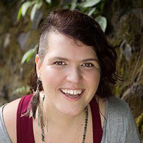 Britta Kimpel
