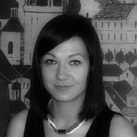Olga Jadach