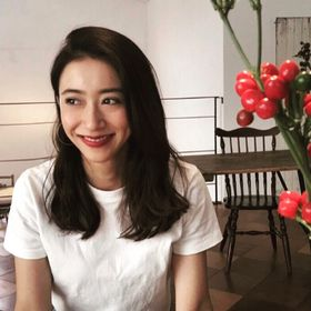 yuiley